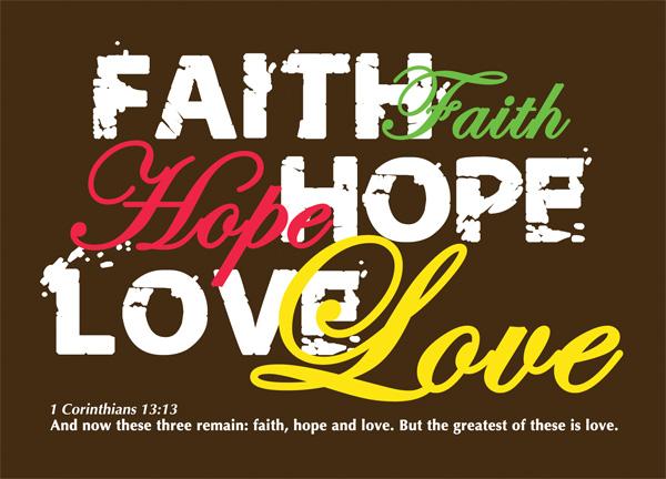 Corinthians Niv 1 13 1 Corinthians 13:13 | Niv