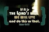 James 4:15