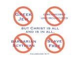 Colossians 3:11