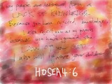 Hosea 4:6