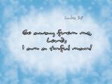 Luke 5:8