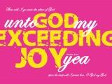 Psalm 43:4