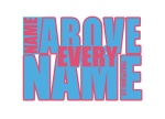 Philippians 2:9 - Therefore God exalted him to the highest place and gave him the name that is above every name,