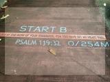 Psalm 119:32
