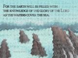 Habakkuk 2:14