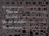 Haggai 1:6