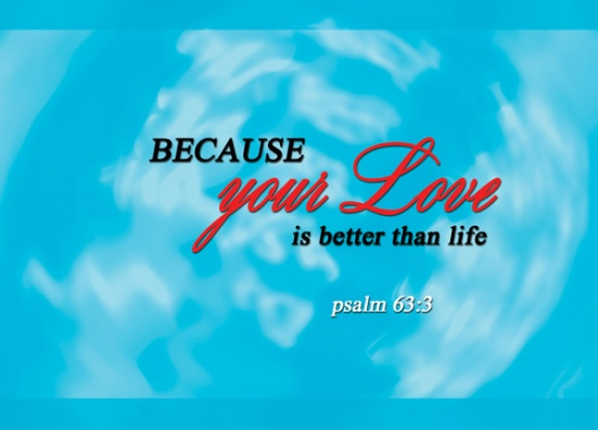 psalm63-3