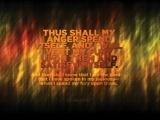 Ezekiel 5:13