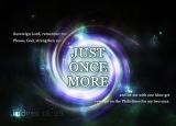 Judges 16:28