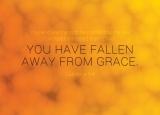 Galatians 5:4